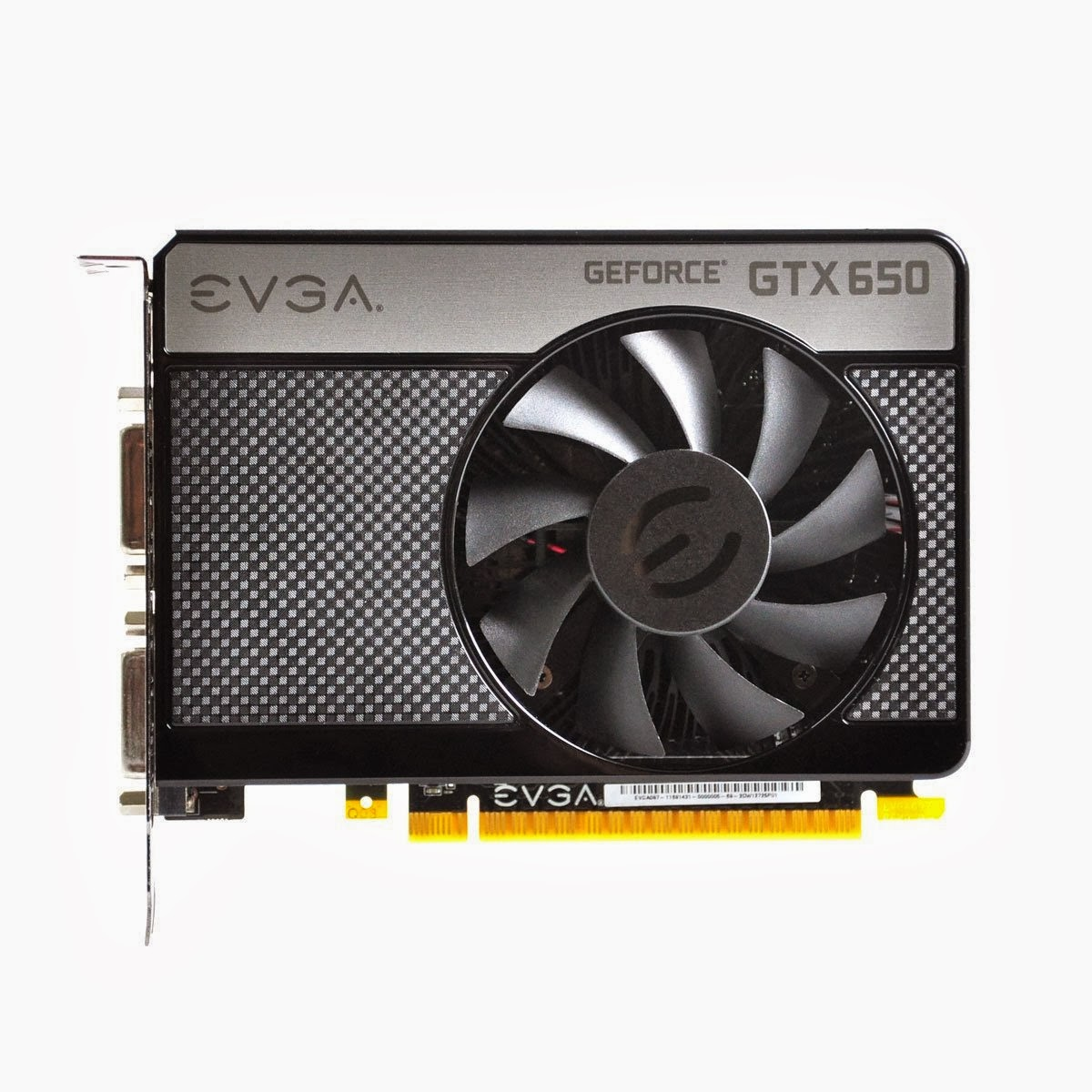 Best Low Power Graphics Card for Gaming