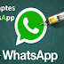 comment utiliser plusieurs comptes whatsapp sur le meme smartphone