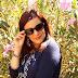 La mia estate in blue: progetti, aspirazioni e novità in arrivo