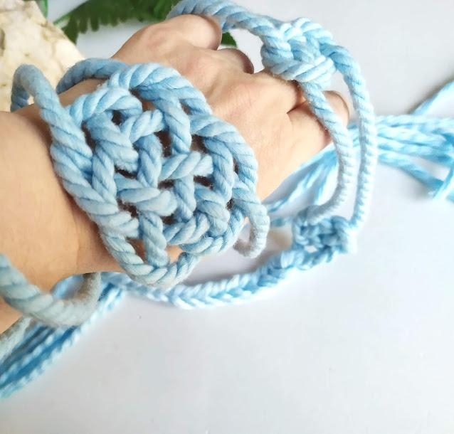 handfasting-cord