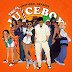 Emotional Oranges - The Juicebox [iTunes Plus AAC M4A]