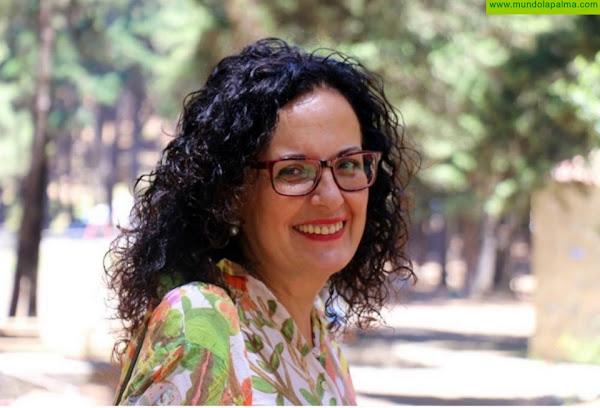 El Cabildo aprueba las bases de las subvenciones a las Asociaciones de Vecinos de La Palma