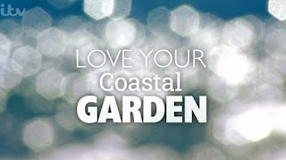 Love Your Coastal Garden