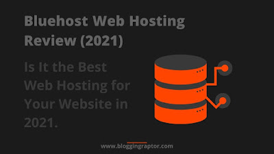bluehost, bluehost review, bluehost web hosting, bluehost web hosting review, best web hosting,