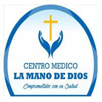 Centro médico la mano de Dios