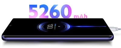 Xiaomi-Mi-Note-10-Lite-with-5260mAh