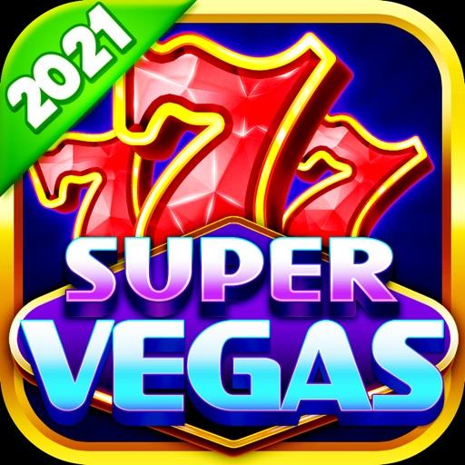 Super Vegas