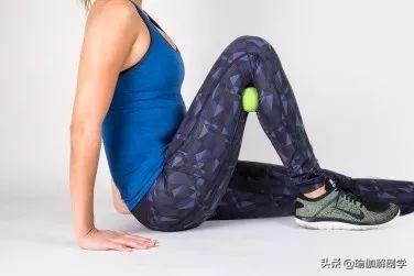 10個動作每天練,讓你的膝蓋永遠18歲(緩解膝蓋疼痛)