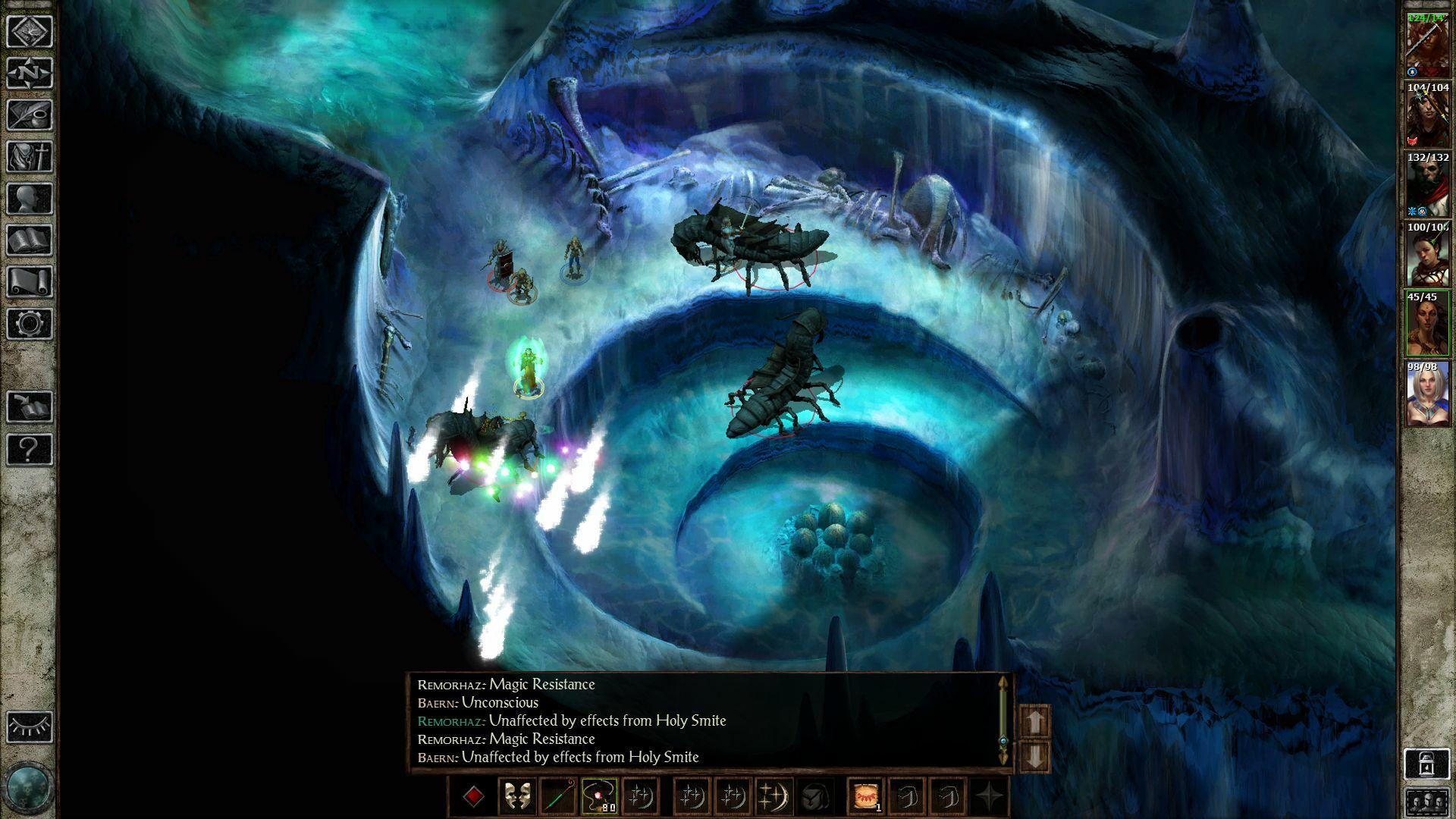 sicewind-dale-enhanced-edition-pc-creenshot-4