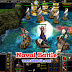 Naval Battle v1.39b