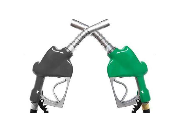 मंगलवार, 14 मई: जानिए आज के पेट्रोल-डीजल के भाव