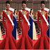 Congratulations to Miss Kenya, Scarlet Mary named among top six in Miss universe