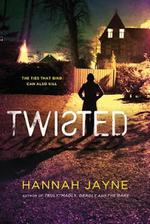 https://www.goodreads.com/book/show/28218622-twisted