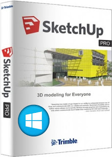 http://download.trimble.com/sketchup/sketchuppro-en-x64.exe?Expires=1474429219&Signature=FrAXWEBpAoh94H4KUNv30~zSf1RiNJ6ACugVPulrPNsr8TmQ6RDmtFr1VaWWk3GUvKKaX-UfP4O6fambVrN0nmipbXR8DAzQJXc0HJpCpVSWwqyi31m2~~VGC83~JWImCCGguTzVGc~ikjQky5flmT9eq9HTclYayNG3UAFJz5M_&Key-Pair-Id=APKAITRMO3ODNM6MFOEA