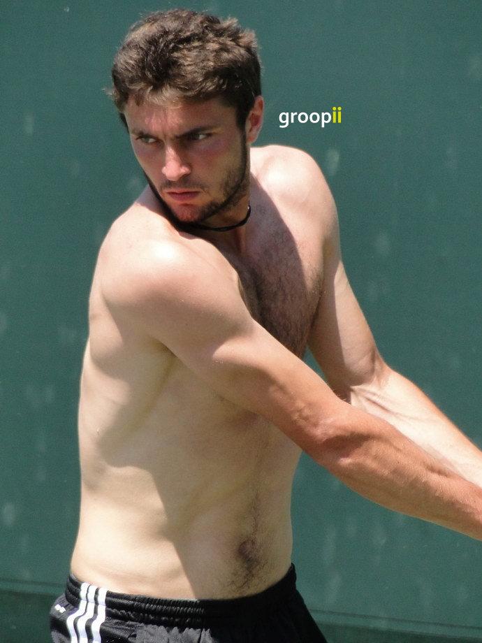 Paparazzi Hot Jared Keeso  naked (66 fotos), Twitter, in bikini