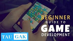 8 Langkah: Panduan Anda untuk Pengembangan Game Seluler yang Sukses