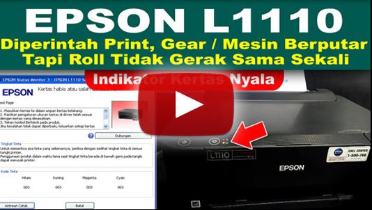 printer epson l1110, printer epson l1110 tidak bisa narik kertas, printer epson l1110 error, printer epson l110 tidak bisa narik kertas, printer epson l1110 tidak bisa menarik kertas, epson l110 lampu kertas menyala, printer epson l3110 lampu kertas berkedip, printer epson l1110 tidak bisa menarik kertas, masalah printer epson l3110 tidak bisa menarik kertas, printer epson l1110 tidak bisa print, epson l1110 printer, epson l1110 printer can't pull paper, epson l1110 printer error, epson l110 printer can't pull paper, epson l1110 printer can't pull paper, epson l110 paper light is on, epson l3110 printer blinks paper, epson l1110 printer doesn't can pull paper, epson l3110 printer problem can't pull paper, epson l1110 printer can't print