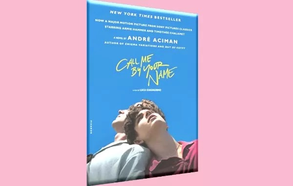 Call Me By Your Name Pdf Free Download Just in One Click