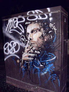 tour-paris-13-street-art-c215
