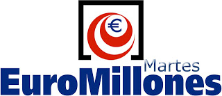 Resultado de euromillones del martes 29 de mayo de 2018