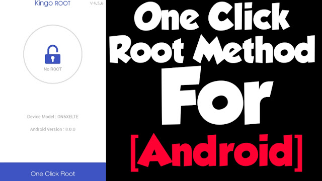 One-click-root-methods-for-Android