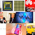 Revolt, Xiaomi Massage chair, Redmi, Samsung, Huawei, Donald Trump, google icons, bajaj, uber, JVC