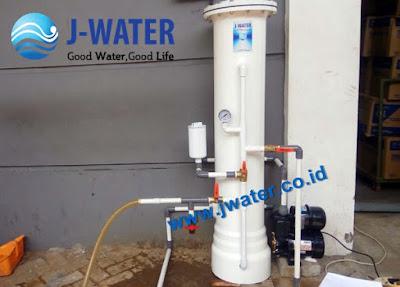 filter air gresik bergaransi