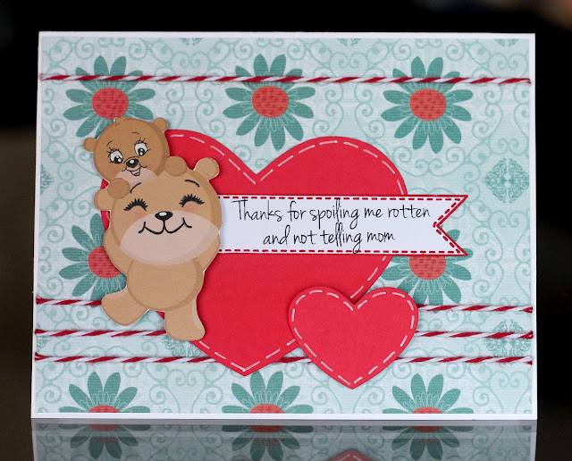 New Happy Grandparents Day Cards 2017 And Grandparents Day Greetings Card Pictures and Images