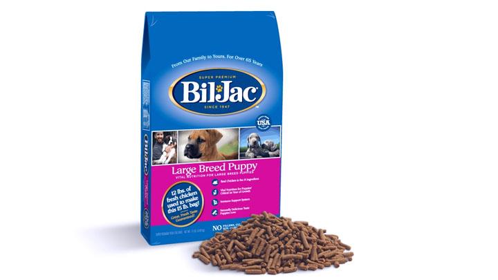 bil-jac-large-breed-puppy