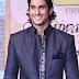 Prateik Babbar marriage, amy jackson, upcoming movies, amy jackson age, movies, wiki, biography