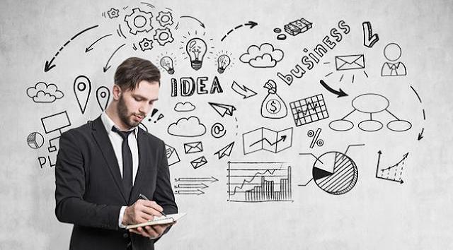 Tips sukses menjalankan peluang usaha pilihan