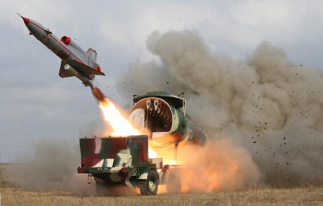 Tupolev Tu-143 Reys North Korea's drones North Korea's uav الطائرات دون طيار الكورية الشمالية الدرونات الكورية الشمالية  북한 무인기