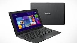 ASUS X454L WINDOWS 7 & 8.1 DRIVER x64