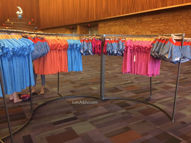 lululemon-sea-wheeze-half-marathon-race-2015 expo-floor