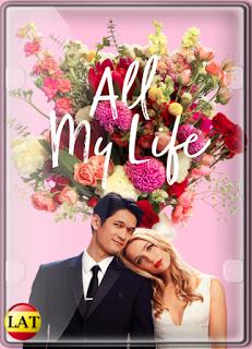 Para Toda la Vida (2020) DVDRIP LATINO