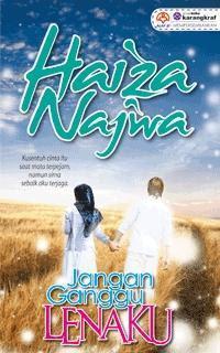 https://booklegacy-reader.blogspot.com/2021/01/jangan-ganggu-lenaku-haiza-najwa.html