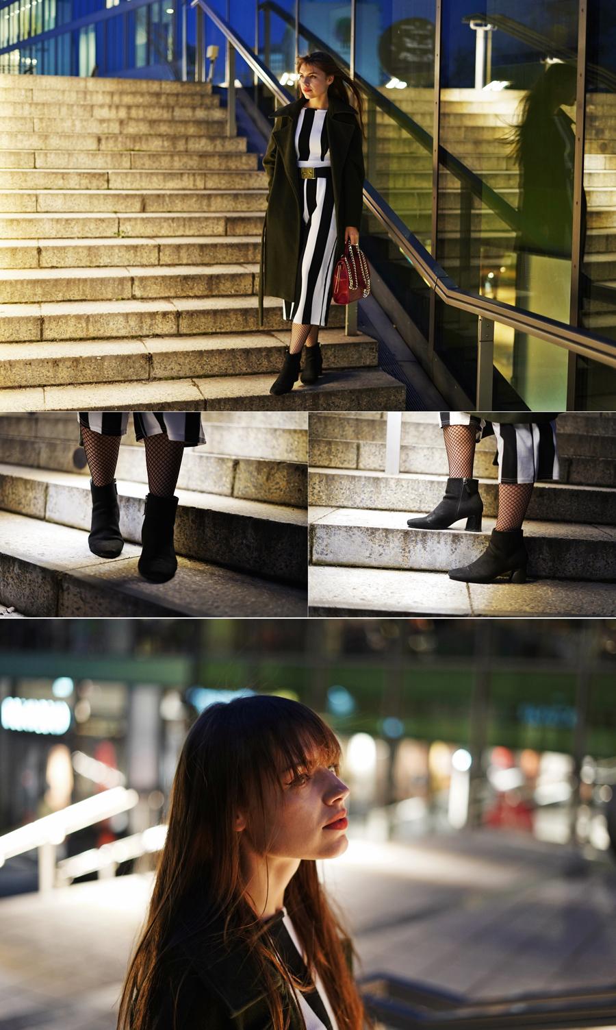 berlin fashion week blogger