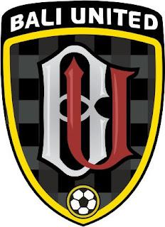 logo-bali-united-format-cdr