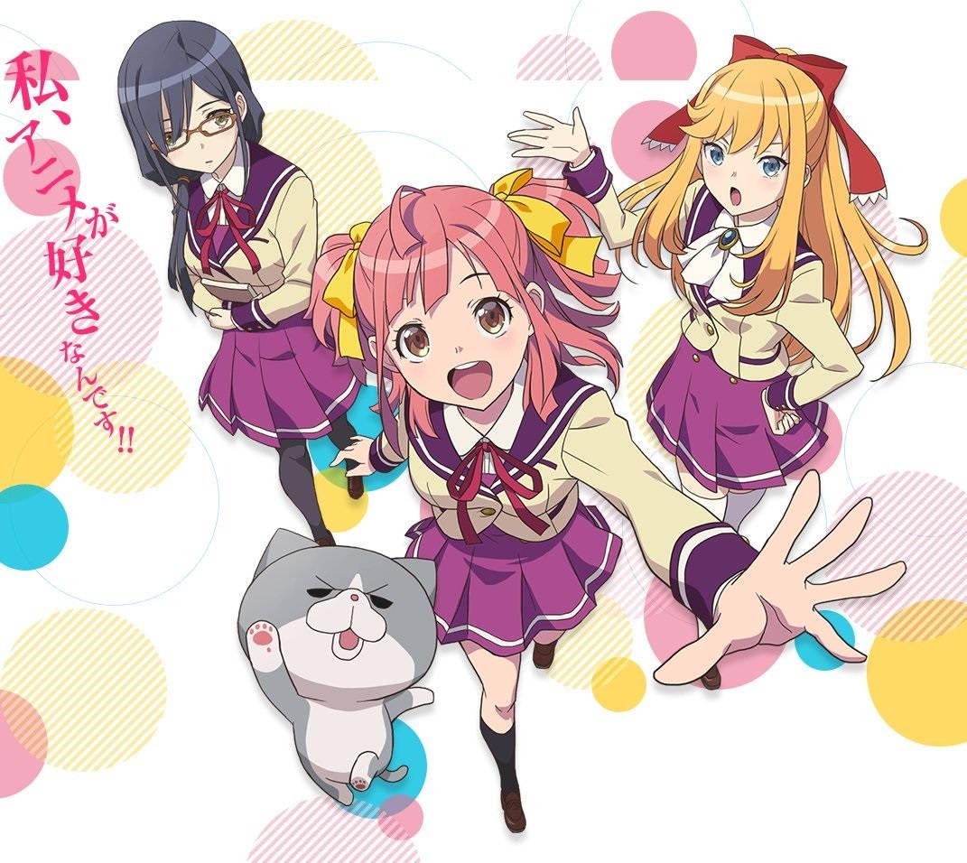 Download k project sub indo mkv 720p mkv 480p mp4 720p mp4 480p mp4 360p mp4 240p batch 3 apr 2018 download anime k project sub indo bd dengan