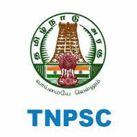 TNPSC 2021 Jobs Recruitment Notification of Junior Draughting Officer 531 Posts