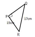 No 3 tugas pjj pytagoras kelas 8