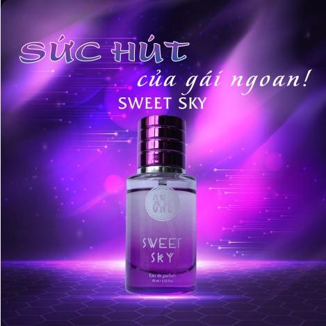 SKY SWEET