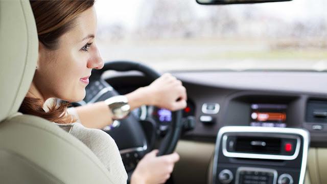13 cách sử dụng xe Toyota Vios tiết kiệm nhiên liệu - ảnh 13