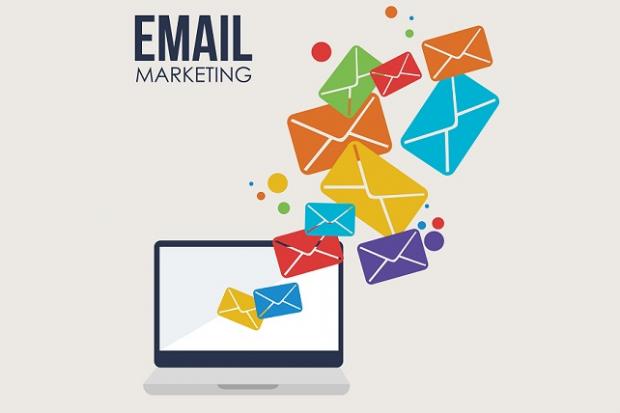 GoDaddy Webmail nasıl kurulur?