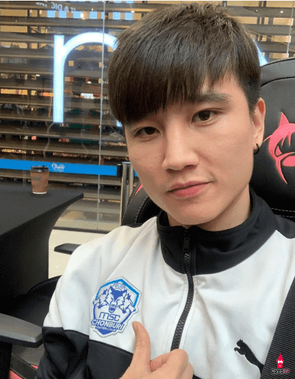 Quang Barca: Game thủ Việt xuất ngoại, có phải chảy máu nhân tài?