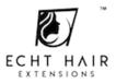 EchtHair-Logo