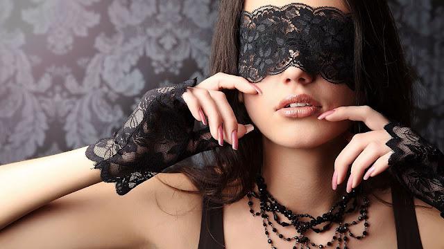 5 najczęstszych fantazji seksualnych kobiet
