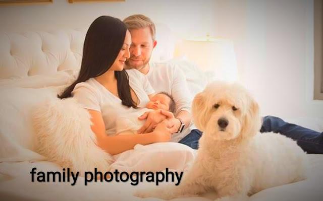 Michael Kormos photography, family photography