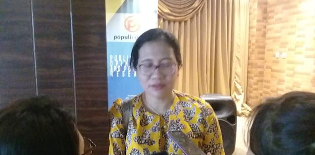 Megawati Minta Jatah Menteri Banyak, Demokrat: Zaman SBY Tidak Ada Partai Minta-minta