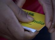 91 famílias no PI terão de devolver R$ 141 mil do Bolsa Família